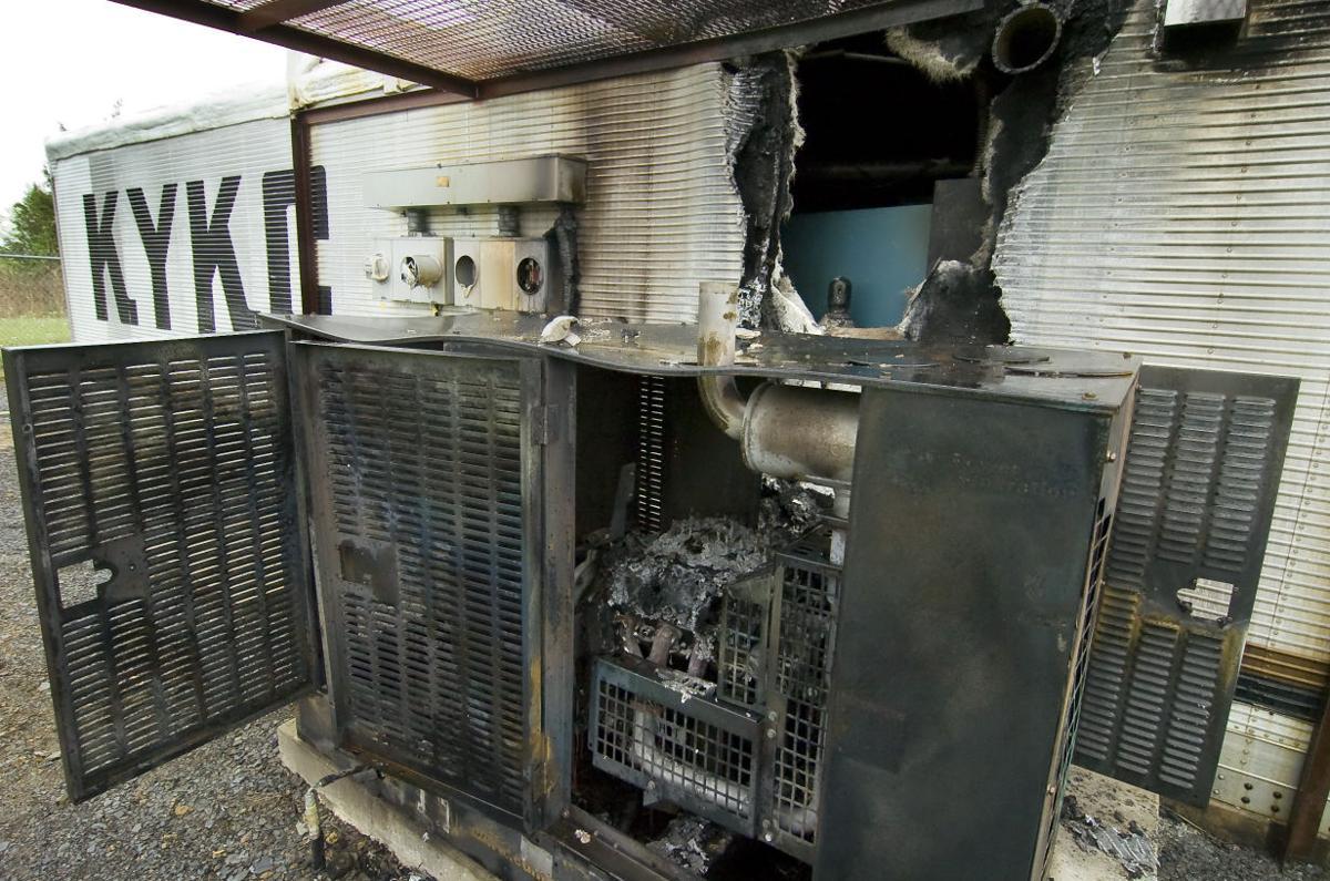 KYKC Transmitter Destroyed 01 C.jpg