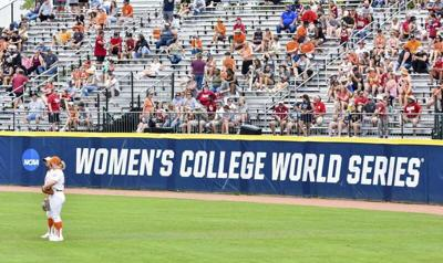 Looking back at another monumental season for Cowgirl softball