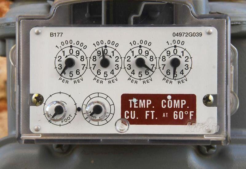 Lawmakers, utilities pledge efforts to mitigate skyrocketing energy costs