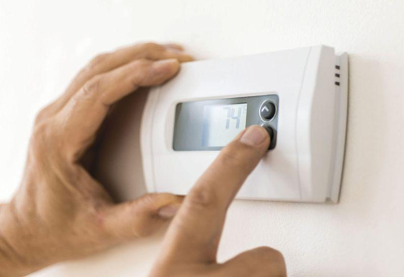 Five things to know about lowering your heating bill