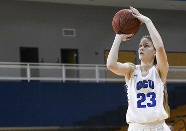 Two local players headed to NAIA tournament with OCU