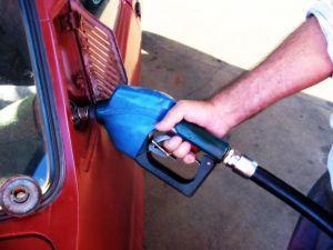 gas, gasoline, gas prices