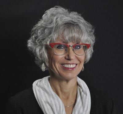 Citizens Bank announces new advisory board member