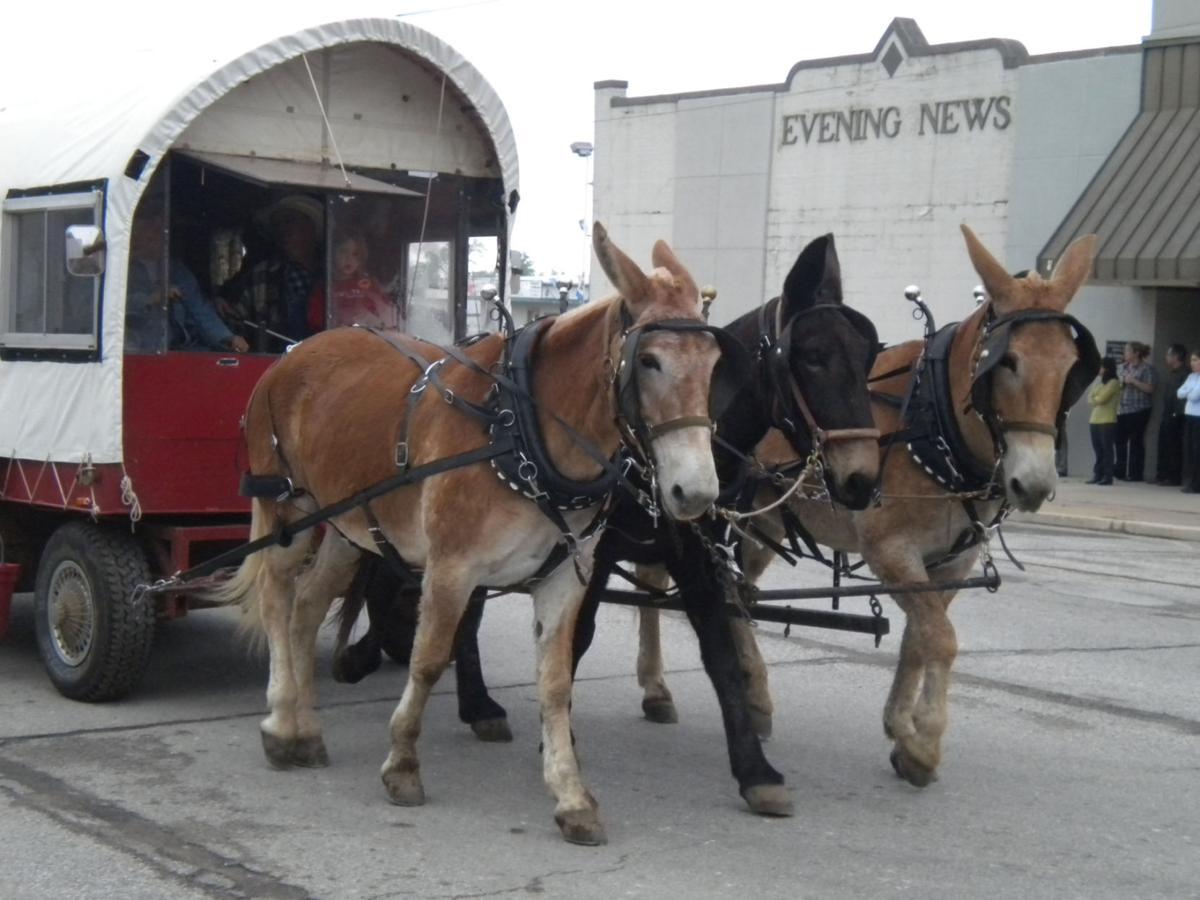 4.19 wagon train 3.jpg