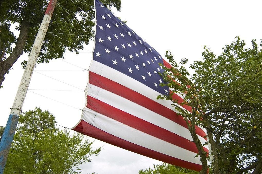 US Flag at WSP C for web.jpg