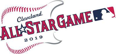 AL fans 16, tops NL 4-3 in All-Star Game
