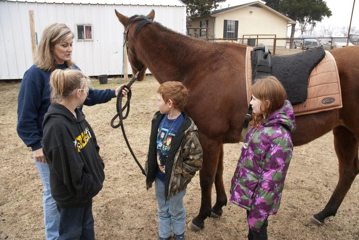Equine therapy 101.jpg