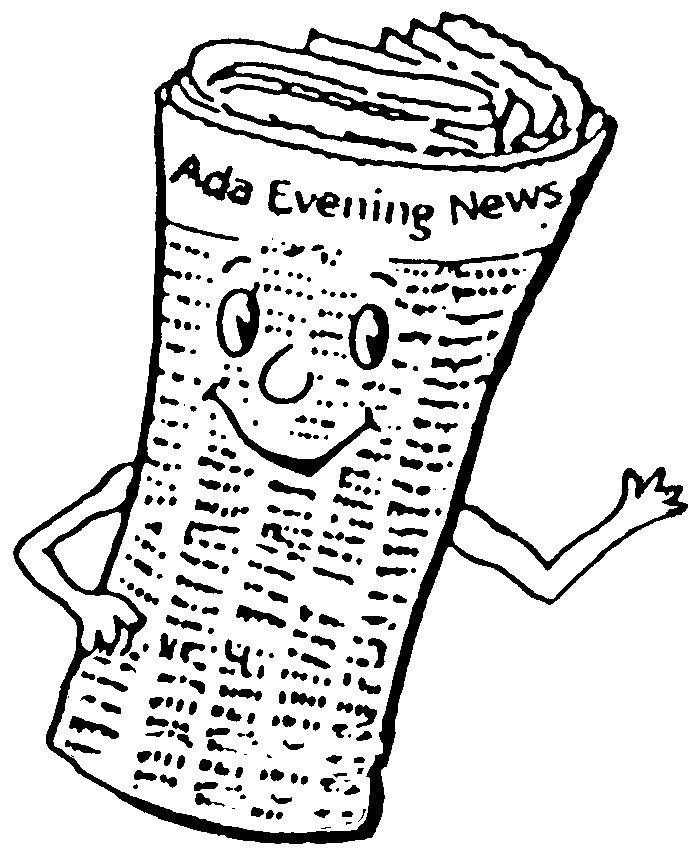 Newspaper Man.jpg