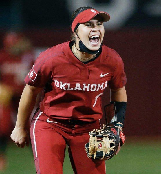 Gasso believes Sooners can do more than bash to win