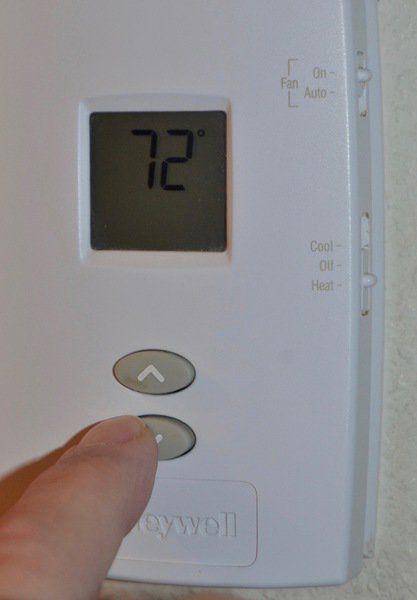 Winter chill yields high bills