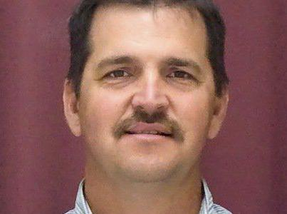 Johns wins GOP primary for District 25 seat
