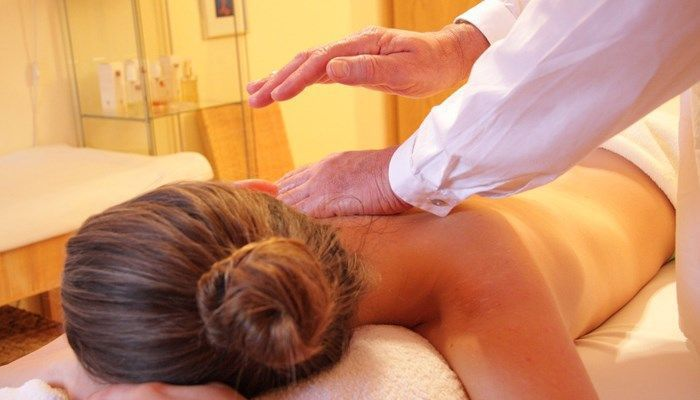 Nearly 200 women say they were sexually assaulted at Massage Envy