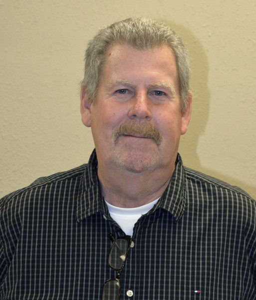 Longtime football coach Rob Green and assistant join the Mustangs