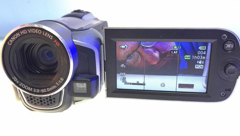 Smartphone video: tips and tricks