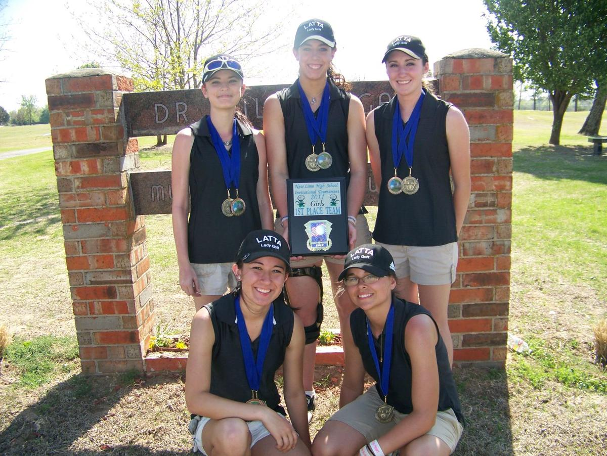 4-10 latta girls golf.jpg