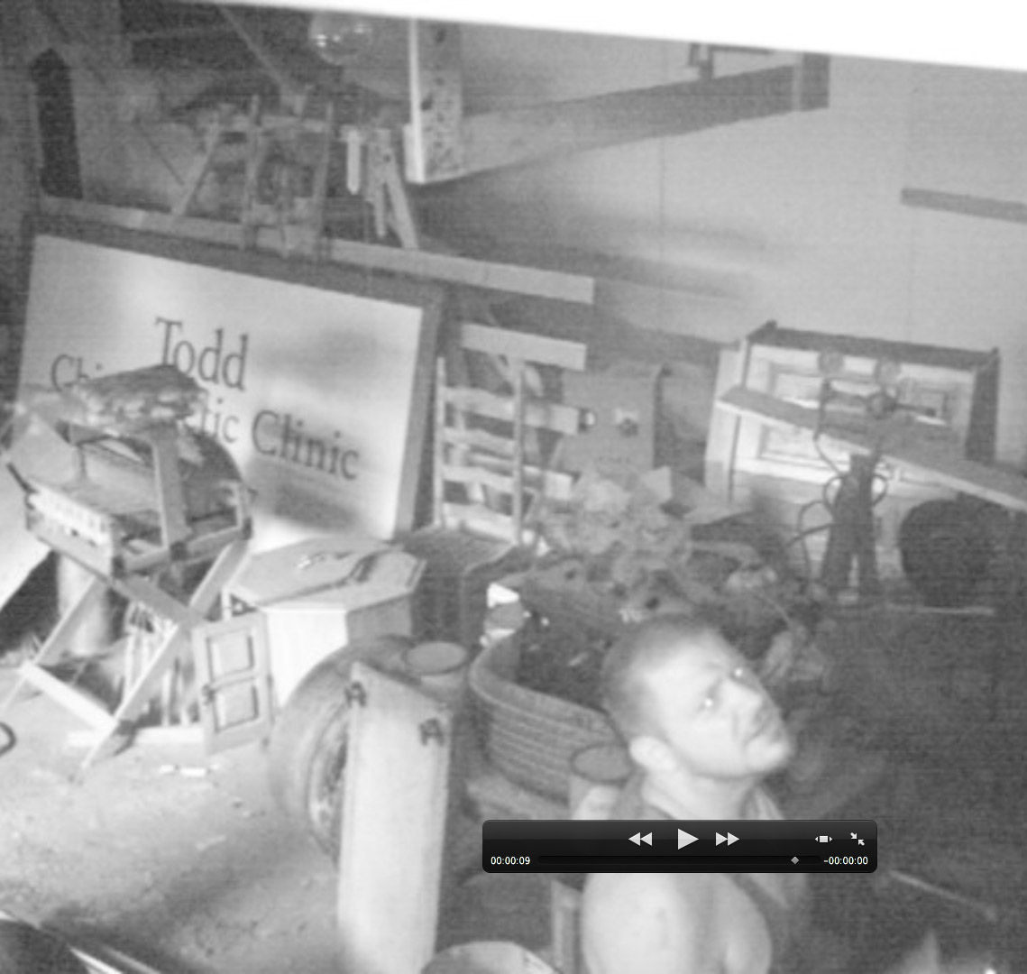 7-14 Copper wire burglary 2.jpg
