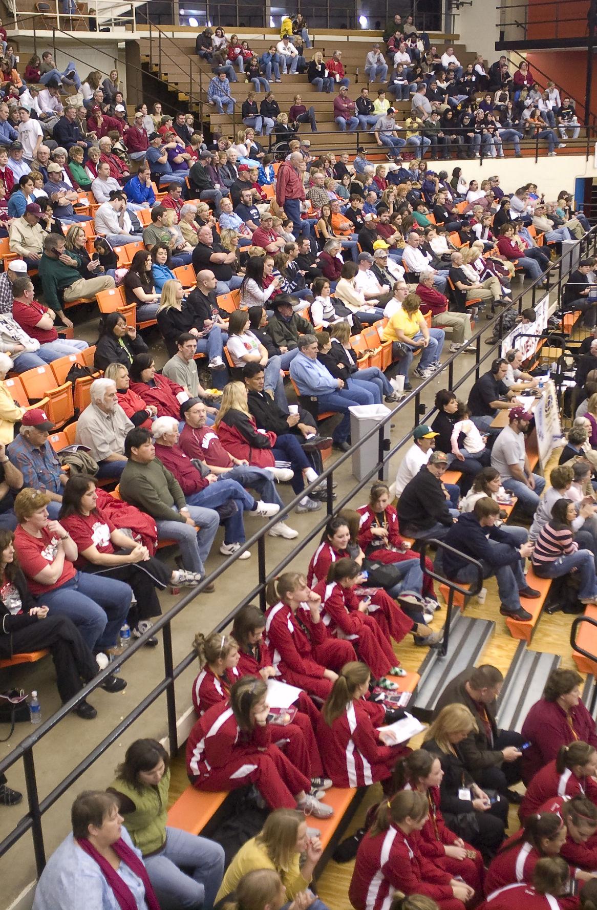 12-21 mid-america crowd.jpg