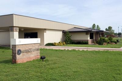 Chickasaw Nation Nutrition Centers open for in-person visits