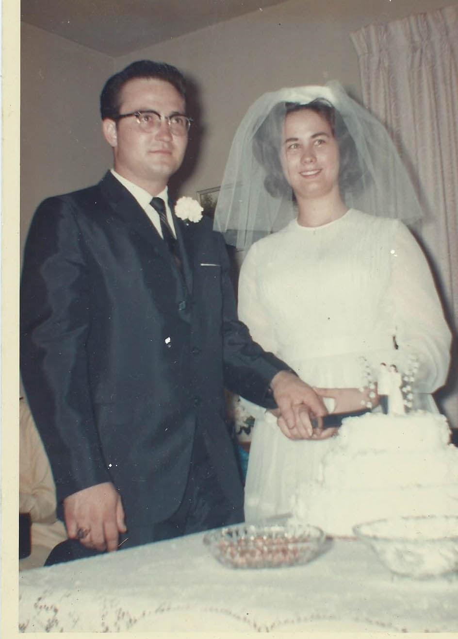 1965 Cooper wedding.jpg