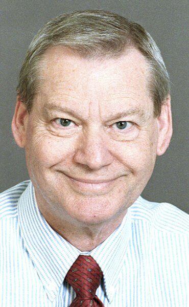 Longtime Ada News Editor dies