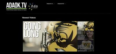 City launches adaok.tv