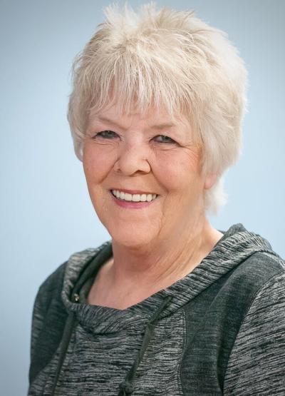 Ann Zimmerman