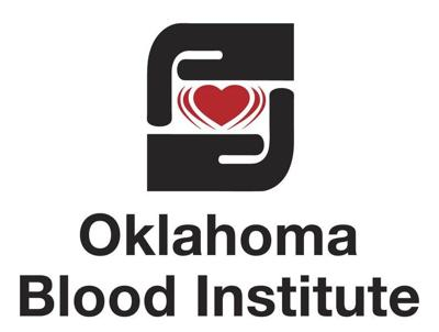 Chief Batton challenges tribes to donate blood