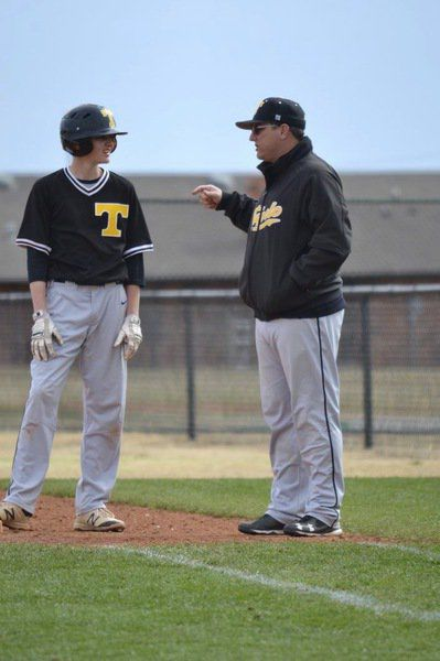 Dustin Romines lands job with Tupelo