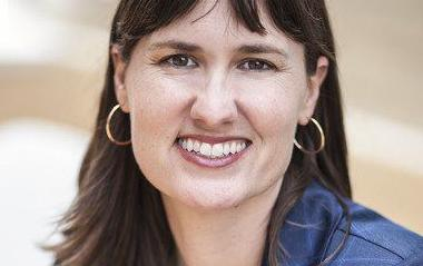 School Foundations Network names new director