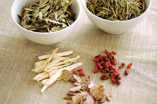 Herbs and Spices presentation rescheduled