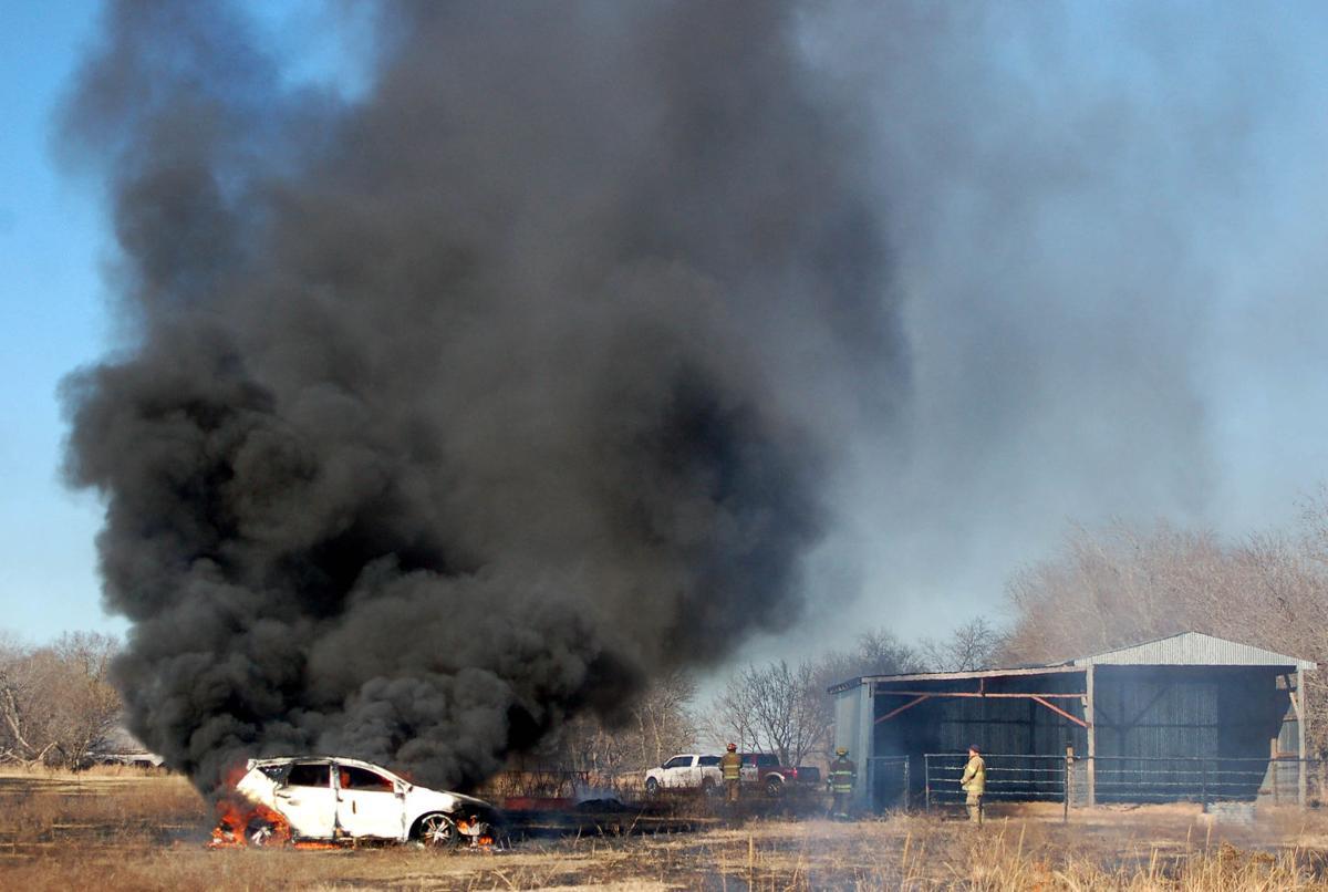 11-29 FIRE.jpg