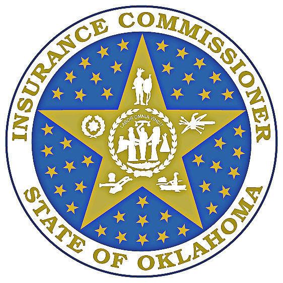 Oklahoma Insurance Department