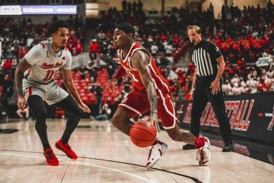 COVID-19 puts big OU-Baylor matchup on hold