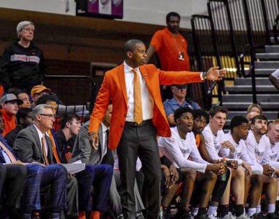 OSU officials respond to NCAA santions