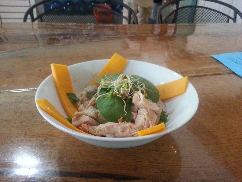 Indusladies weight loss diet