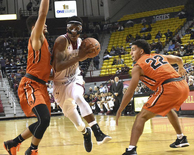 Tigers finish up exhibition games