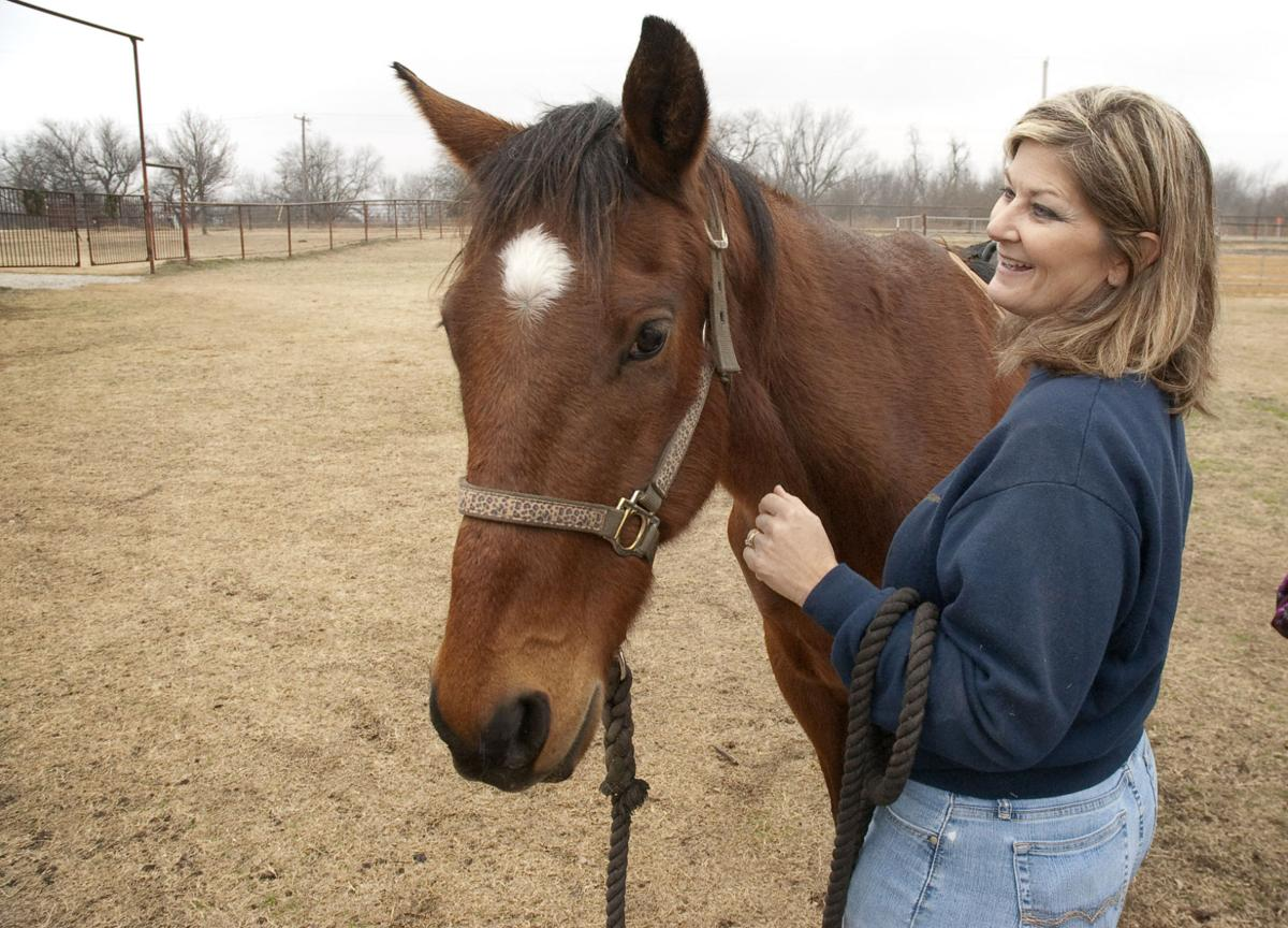 Equine therapy 102.jpg