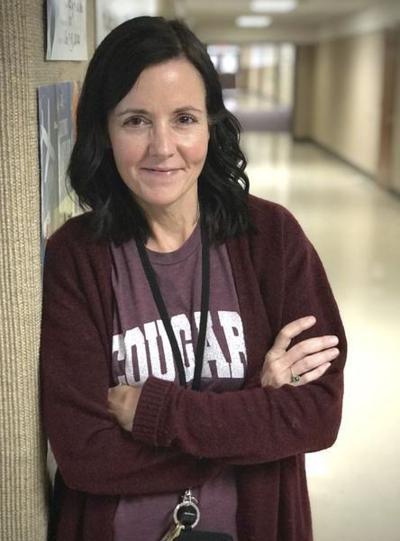 Educator Spotlight