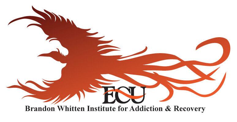 7-21 ECU staff BWI logo.jpg