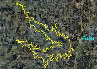 Sissortail Lake aerial photo-LR.jpg