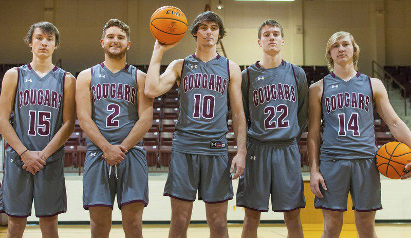 Ada boys -- 5 things to know