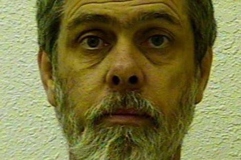 Fontenot seeks release