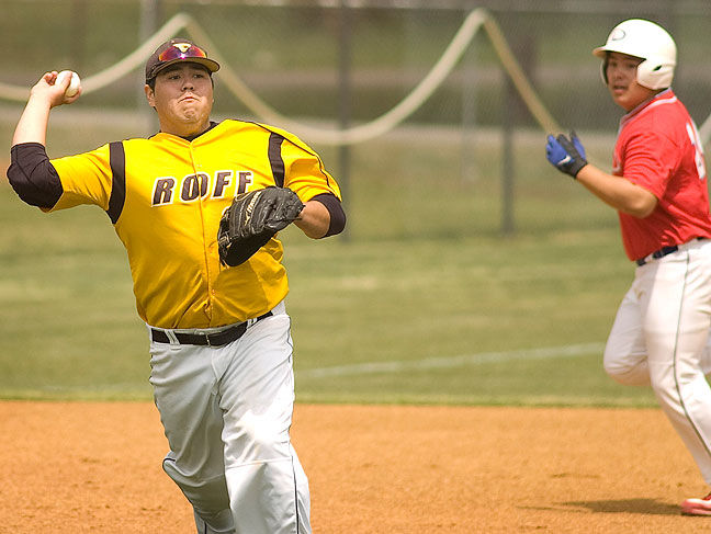 Tigers rally past Durant JV