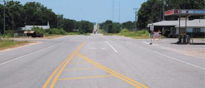 State Highway 19