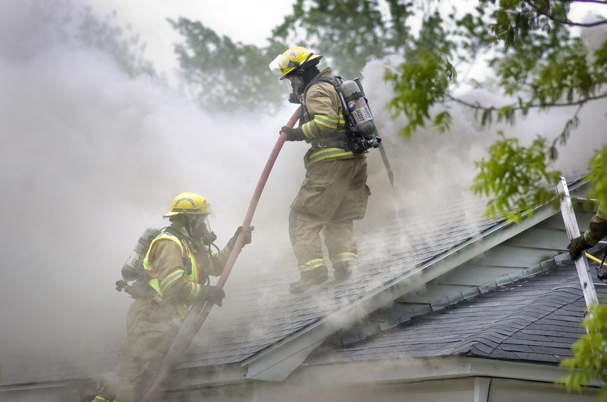House Fire 917 S Johnston 02 C.jpg