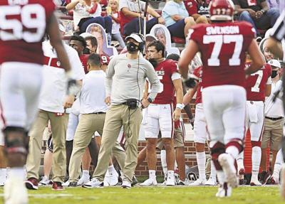 Sooners can still make this a season like few others