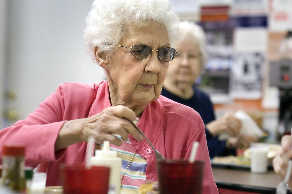 Roff Senior Citizen Center 03 C.jpg