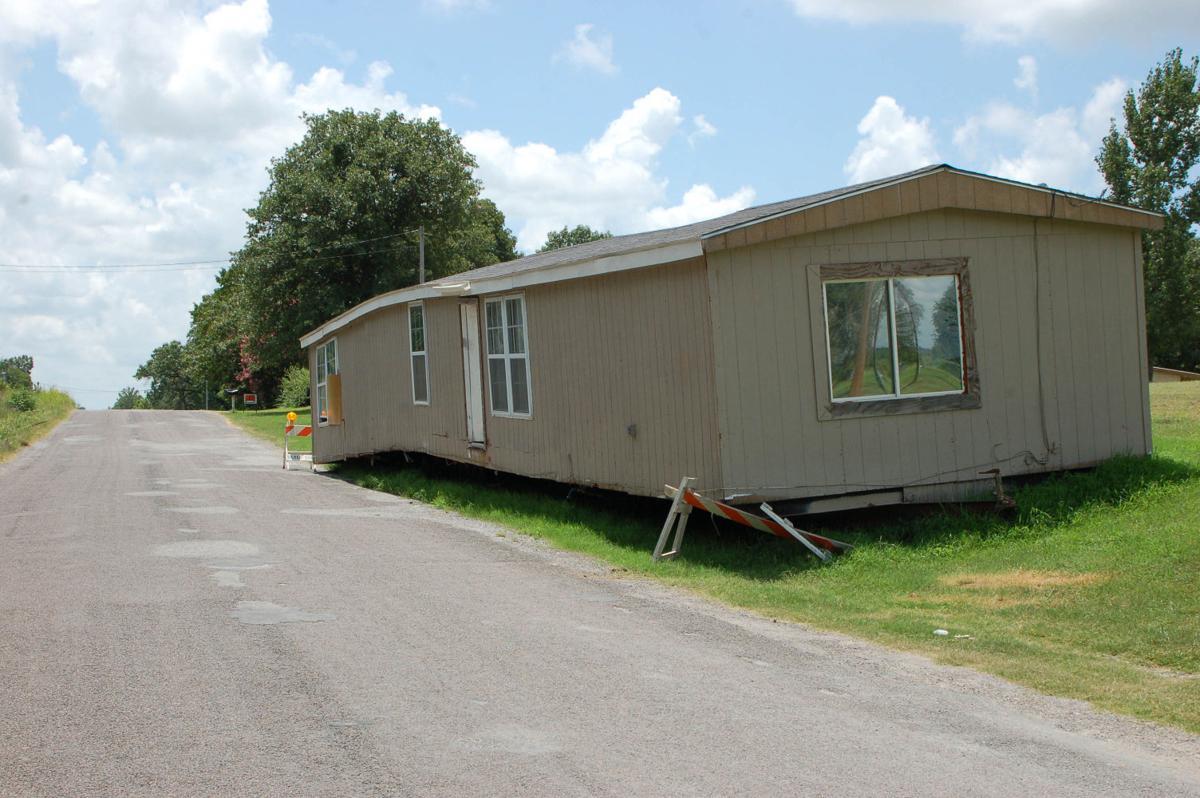 7-21 MOBILE HOME.jpg