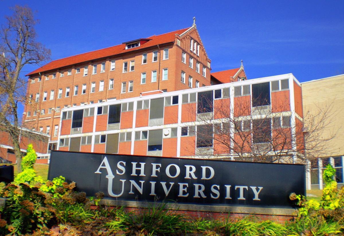 Ashford Univesity building.jpg