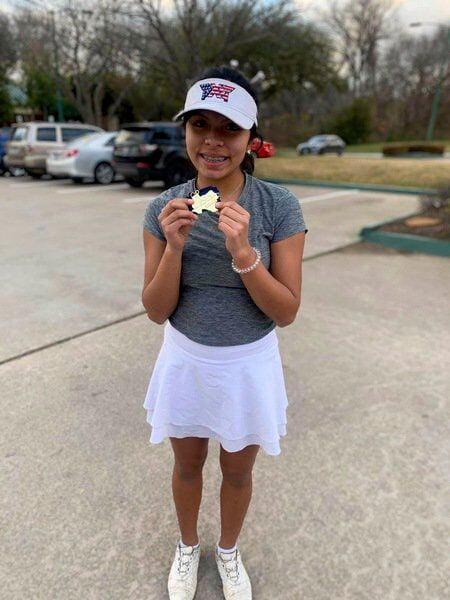 Beans Factor wins tournament in Texas